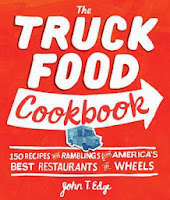 http://discover.halifaxpubliclibraries.ca/?q=title:truck%20food%20cookbook