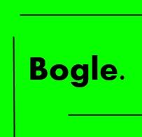 John Bogle - Zdrowy Rozsądek i fundusze inwestycyjne