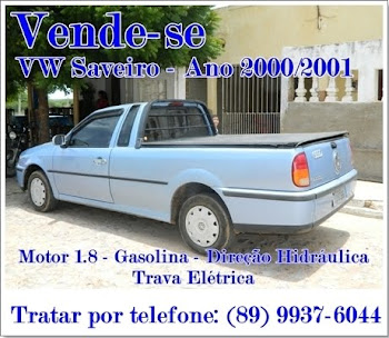 Vende-se