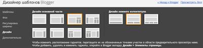 blogger,blogspot,webdesigner