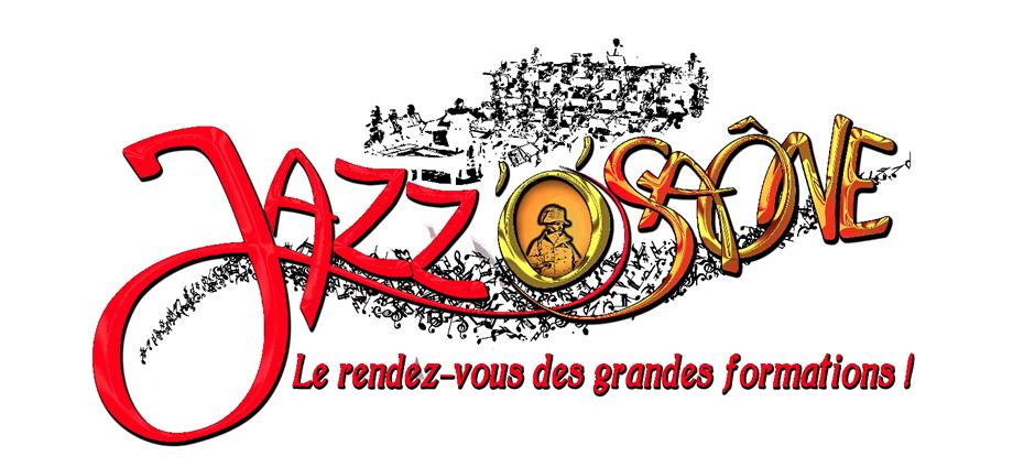 JazzOsaone