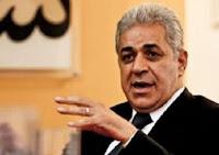 حمدين: أرفض دعم مرشحى جولة الإعادة لأن كلاهما لا يعبر عن طموح الشعب