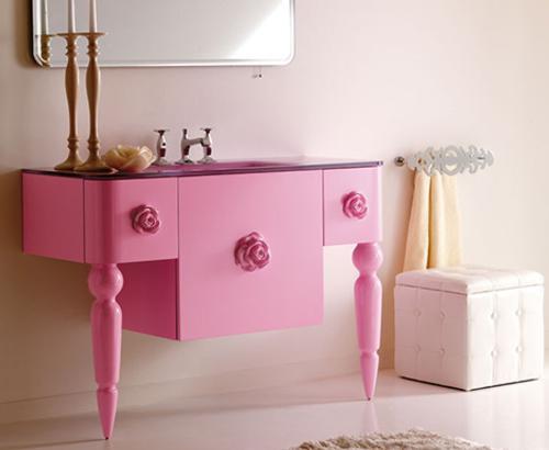 Muebles Para Baño S A De C V Gersa:Muebles Majosdy: baños
