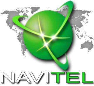 Navitel Navigator v8.0.0.0 Android