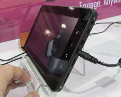 Skytex SkyPad Omega & Argos: Specs, Price & Release Date ...