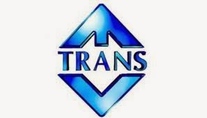 Trans TV Live Online Streaming HD