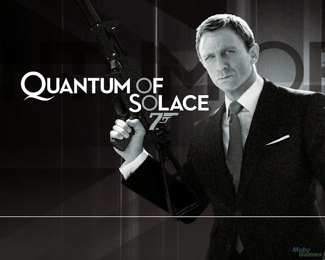 007 casino royale online subtitrat 777 casino center drive
