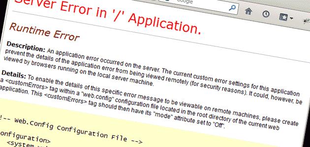Aplikasi Pendaftaran CPNS DKI Lumpuh, Ketika Server Tidak Mampu Menangani Banyaknya Permintaan