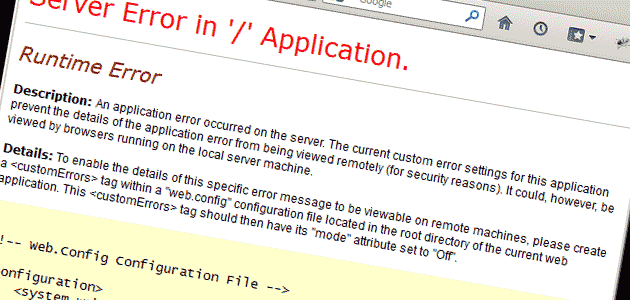 server cpns dki error