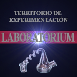 Laboratorium: