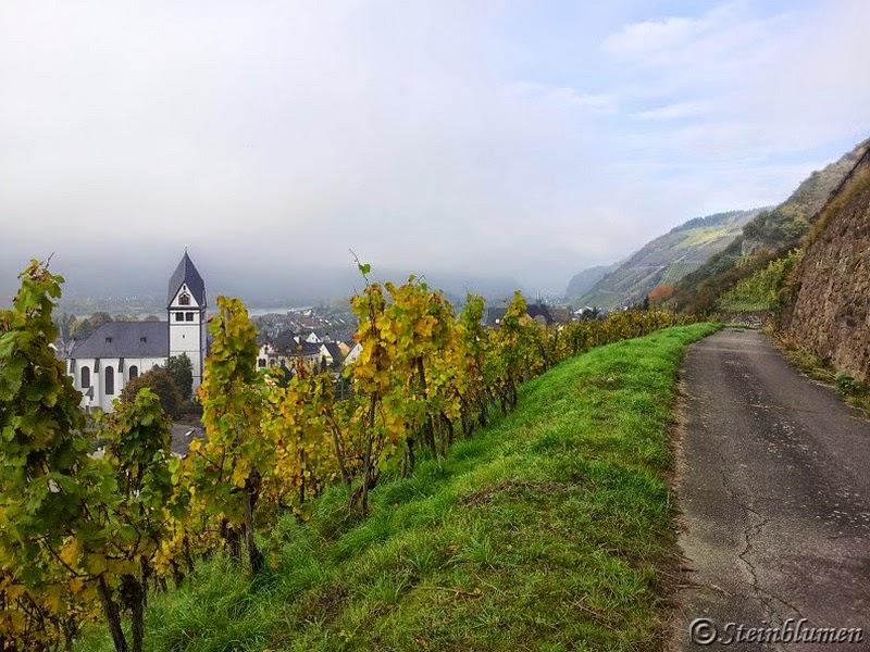 Leutesdorf
