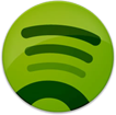 In Stereo Music en Spotify