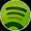 In Stereo Music en Spotify
