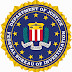 FBI: Federal Bureau of Investigation (Oficina Federal de Investigación)