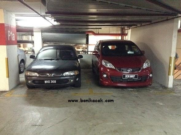 mentaliti orang malaysia, mentaliti, mentaliti berbeza, dua, mentaliti yang berbeza, berbeza mentaliti,