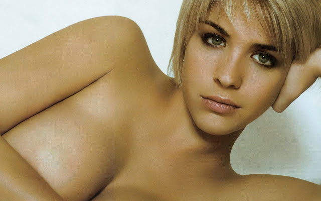 Gemma Atkinson Still,Image,Photo,Picture,Wallpaper,Hot