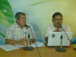 Proyecto Público Privado Parque Norte Piura
