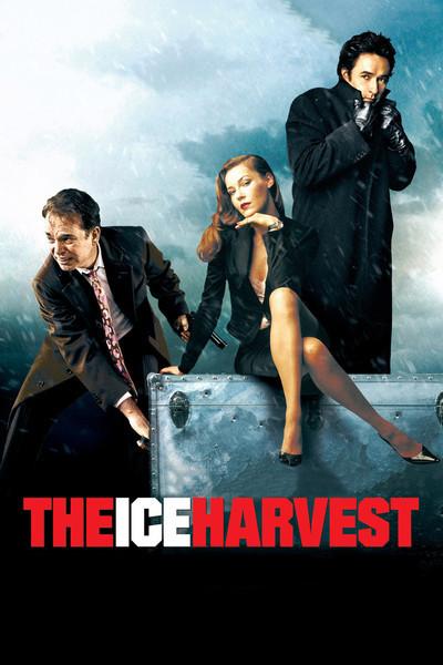 The Ice Harvest (2005) คู่โหดโคตรเลือดเย็น