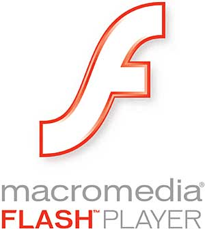 flash mx gratis:
