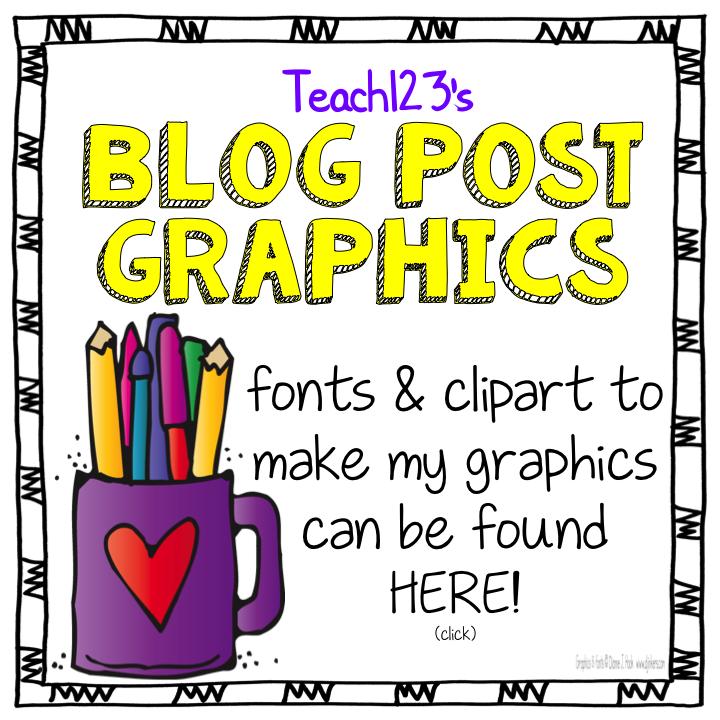 Font & Clipart