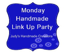 http://judyscardmakingandpapercrafts.blogspot.com
