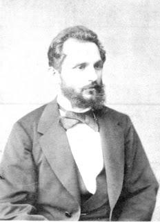 Ján Čiernihaus