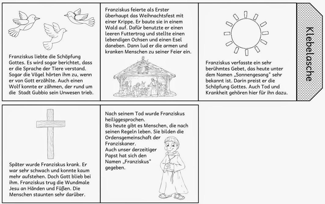 Tolle Namen Von Gott Malvorlagen Zeitgenössisch ...