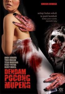 download film dendam pocong mupeng