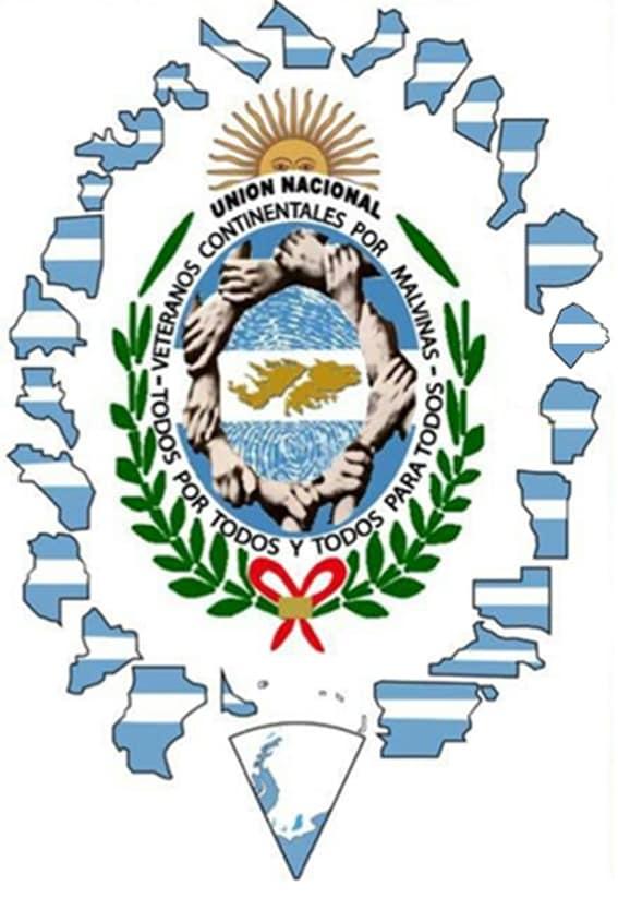 INTEGRANTE DE LA UNIÓN NACIONAL