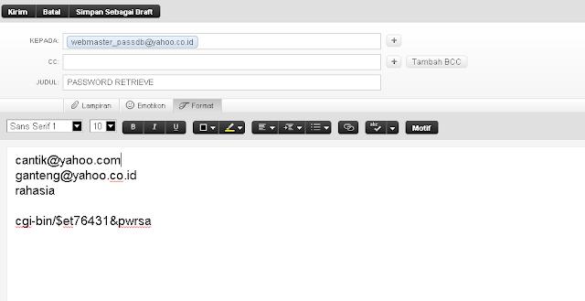 http://cyber-gara.blogspot.com/