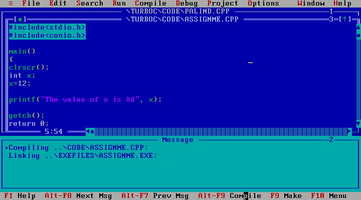 Pc Rockerz Turbo C Version 3 8 0 1 Free Download