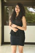 Nitya Glamorous Photos-thumbnail-15