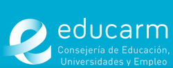 Portal Educativo Murcia