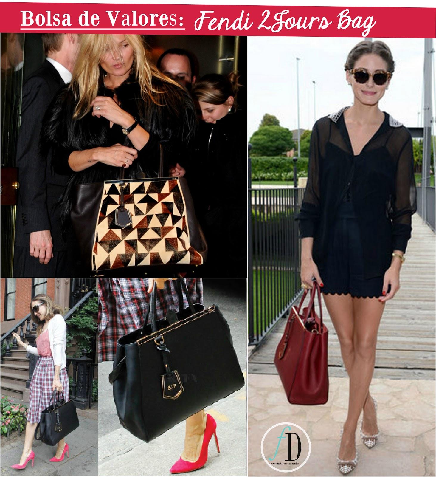 http://2.bp.blogspot.com/-25h3fLXHzEE/UMCyebYsL8I/AAAAAAAAAqI/kVp6LnK3lOU/s1600/olivia+palermo-+kate+moss-+sarah+jessica+parker-+2jours-+bag-+fendi-+fashiondrops.jpg