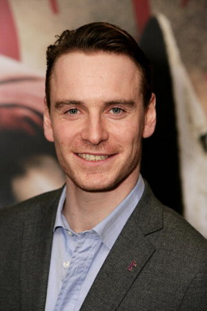 news-michael-fassbender-in-assassin-s-creed-movie