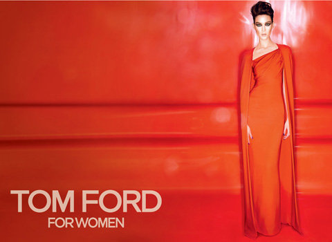 tom ford fall winter 2012 ad campaign