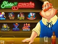 Slotomania, yahoo games, mini games, games