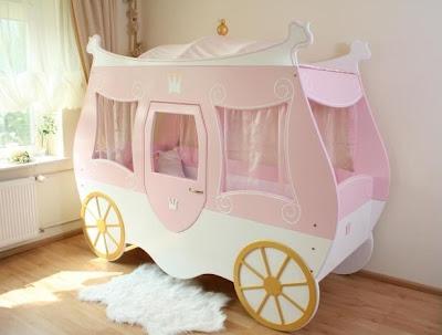 araba %25C5%259Fekilli bebek odasi takimlari modelleri En Güzel Bebek Odası Takımları Ve Resimleri