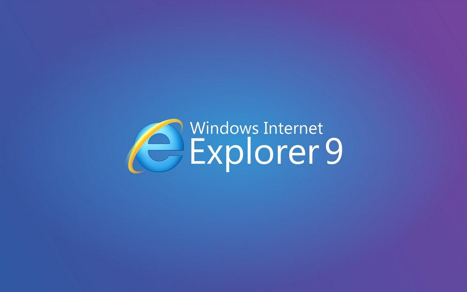 http://2.bp.blogspot.com/-25k5q1YE_8c/TZihQoRfj3I/AAAAAAAAAU4/3kIYjfbXwvQ/s1600/01-Internet-Explorer-9-Wallpaper2.jpg