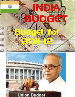 India Budget