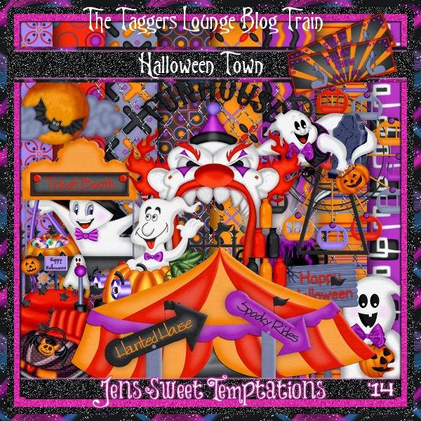 http://www.4shared.com/zip/mzw7aIsuba/HalloweenTown_TTLBlogTrain_JST.html