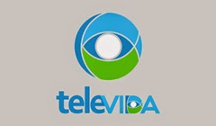 Televida en vivo