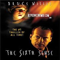"<img src=""The Sixth Sense.jpg"" alt=""The Sixth Sense Cover"">"