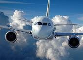טיסות זולות לאילת