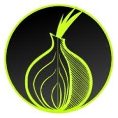 navigazione anonima internet con android