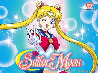 Free Download Game Pretty Soldier Sailor Moon Pc Full Version – Small size – Direct Link – 1 link – Install+Tutorial – 30 Mb – Working 100% .