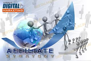 Institute of Digital Marketing, http://digitalmarketing.ac.in/, Affiliate Marketing Mumbai, Affiliate Marketing, Internet marketing