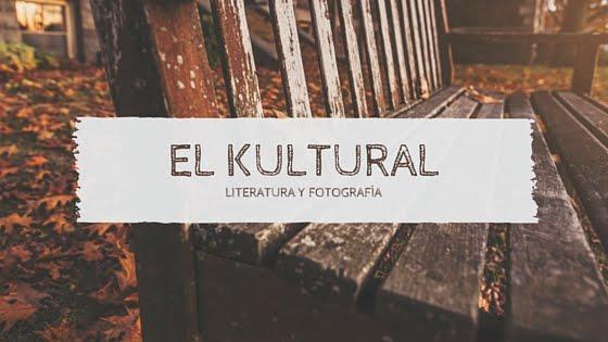 elKultural
