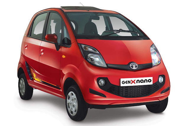 Tata-GenX-Nano-Celebration-Edition