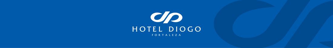 Blog Hotel Diogo